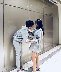 Międzyrasowy randki asian male white female