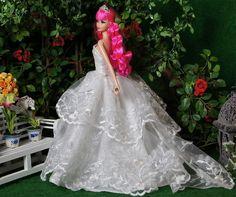 """Barbie-- """"Tarina Tarantino"""".    .1..24 qw"""
