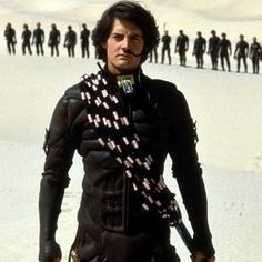 Dune Wiki is a complete guide that anyone can edit, featuring information about the Dune series of books and films. Saga, Dune Series, Tv Series, Robot Parts, Frank Herbert, Of Mice And Men, David Lynch, First Novel, That One Friend