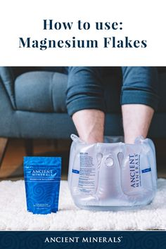 Our Guide to Magnesium Application answers questions on frequency, dosage and use. Learn how to use magnesium oil spray, bath flakes & magnesium gel. Natural Health Remedies, Natural Cures, Natural Healing, Herbal Remedies, Health And Fitness Articles, Health And Wellness, Health Tips, Health Fitness, Natural Medicine