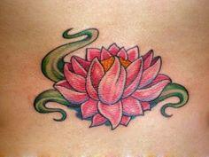 23 besten awesome tattoos bilder auf pinterest lotusbl te tattoos coole tattoos und schwester. Black Bedroom Furniture Sets. Home Design Ideas