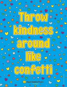 Mindset Posters for Back to School Bulletin Boards Friendship Activities, Kindness Activities, Music Bulletin Boards, Back To School Bulletin Boards, Sign Language Chart, Growth Mindset Posters, Alphabet Phonics, Inclusive Education, Inclusion Classroom