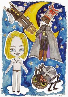 Angel Cards – Onofer-Köteles Zsuzsánna – Picasa Nettalbum