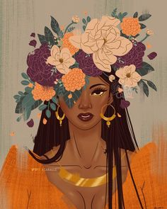 Philippine Mythology, Philippine Art, Cartoon Drawings, Cute Drawings, Pi Art, Filipino Art, African Colors, The Art Of Storytelling, African American Art