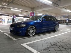 Picture Thread - Page 132 E91 Touring, Bmw Wagon, Bmw 3 Series, Bmw Cars, Station Wagon, Le Mans, Luxury Cars, Transportation, Automobile