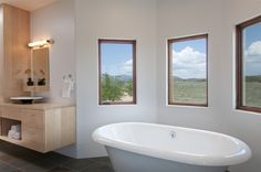 11 Rancho Cholla Ln, Santa Fe, NM 87508 | Zillow