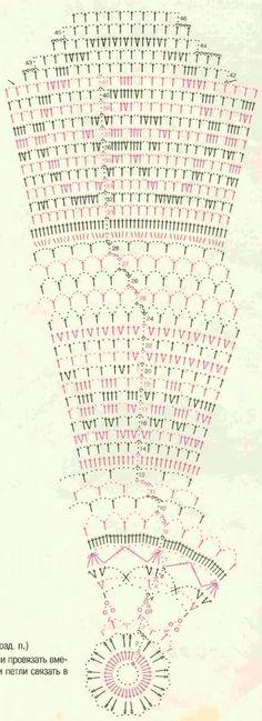 рукоделие56.jpg (372×1024)