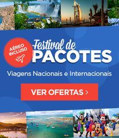 Nesse site pacotes de viagens...Pacote Pacote Maceió + Maragogi + Porto de Galinhas: Aéreo + Hotel em promoção! Passagem, hotel e muito mais! 7 dias pelo melhor preço - Garanta seu voucher e parcele em até 12x.