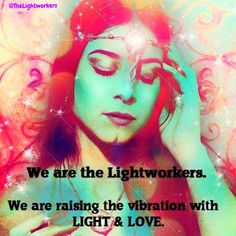 Lightworker Mentoring by TheLightworkers Home. Join me on Tsu - the new social network that PAYS you in reals dollars for using it. Your content has a value. I give all Tsu earnings to great charity projects such as charity water. Here's your invitation: www.tsu.co/TheLightworkers