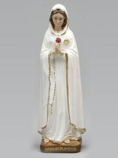 Images Rosa Mystica - Google Search