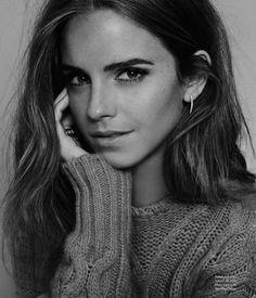 """19.4k Likes, 42 Comments - ⠀⠀⠀⠀⠀⠀⠀⠀⠀⠀⠀⠀SENSE OF STYLE (@senstylable) on Instagram: """"Emma Watson   @luxury_freak"""""""