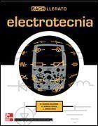 Electrotecnia : [Bachillerato] / M. Guasch Vallcorba, M. Borrego Roncal, J. Jordan Arias ; revisión técnica, T. Casado Font, L. Torreño Peromingo