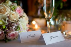 How Much Will My Wedding Flowers Cost