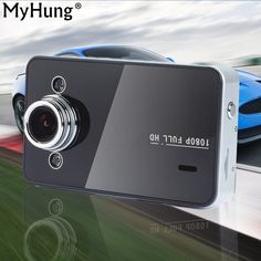 Discount! US $22.33  K6000 Car DVR 1080P Full HD Dash Cam 2.4'' HD Screen Night Vision 140 Wide Angle Lens Auto Car Camera Video Recorder Car-Styling  #Full #Dash #Screen #Night #Vision #Wide #Angle #Lens #Auto #Camera #Video #Recorder #CarStyling  #Internet