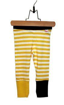 Höö - Oiva-Olivia -leggings | Pikkuotus -Children´s clothing