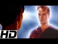 ► Oh, My Love [Unchained Melody] (With Lyrics) Clips from the Ghost movie - YouTube