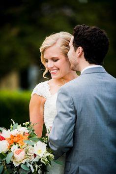 Brittland Manor Wedding In Chestertown Maryland