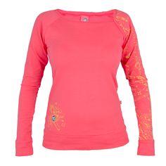 Gro T-Shirt Women, E9 | Hudy.cz
