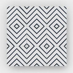 Clay Tiles, Cement Tiles, White Clay, Handmade Tiles, Master Bath, Clay Clay, Flooring, Juice, Caribbean
