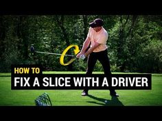 Stylish Women's Golf Clothing - Golf Pro Tips Golf Putting Tips, Golf Practice, Golf Videos, Club Face, Golf Channel, Golf Training, Golf Lessons, Golf Fashion, Play Golf