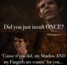 Yes we are. Fangirls UNITE!!<--- Pangirls we have some issues in the western hemisphere all stations to attack