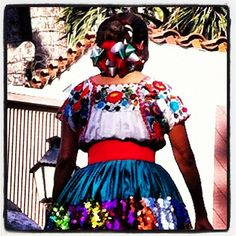 41 Best San Antonio Battle Of Flowers Images San Antonio