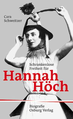 Hannah Hoch, Dada Artist Most influential woman in the movement with her Collages (a pioneer), and those Incredible Puppets ~ Hannah Hoch Collage, Hannah Höch, Dada Artists, Dada Movement, Francis Picabia, Max Ernst, Cabaret, Sculpture, Artist Art