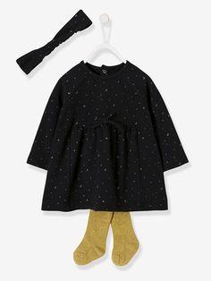 8943f64e3de7c 19 meilleures images du tableau vêtements bébé