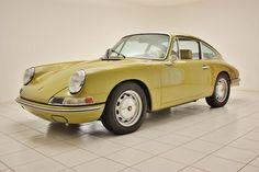 Catawiki subasta 35 Porsche clásicos - Autobild.es