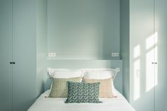 renovation-appartement-phare-biarritz-17.jpg (1199×800)