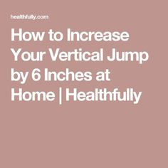 Free vertical jump workout how to do a vertical jump test,how to get a higher vertical jump for basketball how to improve vertical jump in basketball,improve your vertical jump jumping program to dunk. Vertical Gym, Vertical Jump Test, Vertical Jump Workout, Vertical Jump Training, Jump Rope Workout, Bum Workout, Volleyball Setter, Volleyball Training, Volleyball Workouts