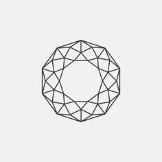 #FE17-859  A new geometric design every day