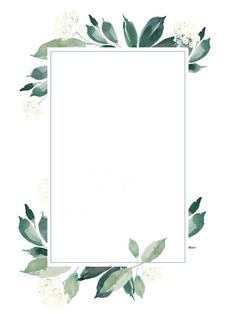 Blattkranz Rahmen - Beautiful Clipart Leaf wreath frame - b Cute Wallpapers, Wallpaper Backgrounds, Iphone Wallpaper, Blank Wallpaper, Phone Wallpapers Tumblr, Leaves Wallpaper, Floral Wallpapers, Cover Wallpaper, Pattern Wallpaper
