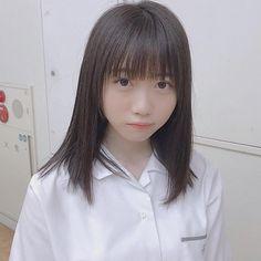 来栖りん 制服 Japanese High School, High School Girls, Japan Girl, Cute Asian Girls, Asian Beauty, Lady, Women, Wallpaper, Asian Guys