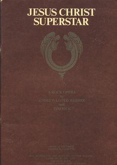 Point of no return phantom of the opera chords