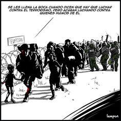 Submigración