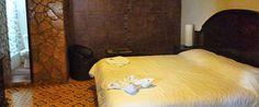 Hotel Santuario Del Alba, San Cristóbal de las Casas  Hotel Santuario Del Alba San Cristóbal de las Casas. Julio M Corzo #1 barrio Santa Lucía atras de la Plaza dulces y artesanias a 3 cuadras del zócalo.... tel 01 (967) 631-6178 habitaciones desde 490 hasta 1190 hasta 4 personas .... apartir de 590 2 desayunos gratis