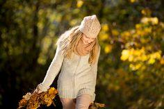 autumn shoot - Google zoeken