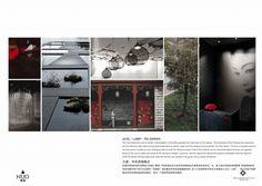 NUO Beijing_Page_45.jpg