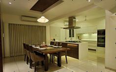 Residential Multi Dwelling: Runner Up  Yatin S Kavaiya / Project Location: Vadodara