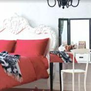7 BEDROOM DECOR IDEAS Bedroom Decor, Decor Ideas, Throw Pillows, Home, Toss Pillows, Cushions, Ad Home, Decorative Pillows, Dorms Decor