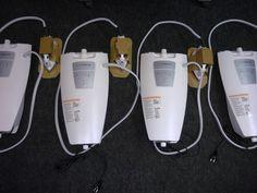 Несколько парогенераторов гладильных систем Laurastar, модернизированных с помощью комплектов Perao LUK. Люди, ценящие качество есть. Perao создает решения, для тех, кто ценит качество и каждую минуту своей жизни.  http://www.perao.ru/services/detail/3178/