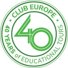 40 years in the school travel industry means we can offer, bespoke, well-planned, flexible and reliable school educational trips of all kinds. Travel Around The World, Around The Worlds, Travel Tours, 40 Years, Trips, Education, How To Plan, School, Viajes