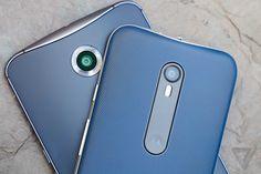 Motorola Moto G5 And Moto G5 Plus Price, Specs And Release Date