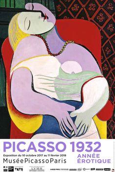 Rétrospective Irving Penn au Grand Palais, le MoMA à Paris, ode à la folie au MET... Tour d'horizon des expositions à voir cette saison, de Paris à Londres en passant par New York.