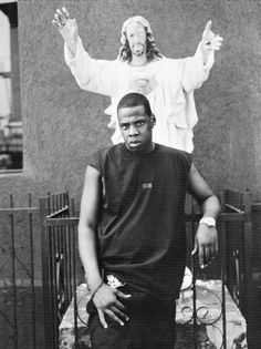 68 best jay z images on pinterest jay z hiphop and celebrity download mp3 jay z malvernweather Image collections