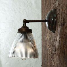 0004667_gadar-art-deco-holophane-wall-light
