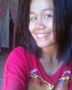 """Tesha E.Y Anwar^^: Foto Gue Pas Lagi Manis""""nya >_< Sekarang Mahh Pait..."""