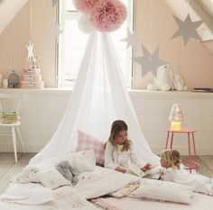 Mini Mansion's 10 picks of the week – tents, teepees and other hide aways | Mini Mansion