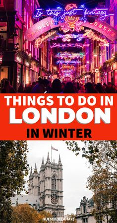 things to do in london in winter, things to do in london england in winter, things to do in london winter, things to do in london in the winter, free things to do in london winter, best things to do in london in winter, things to do in london during winter, london winter things to do Travel Uk, Europe Travel Guide, Travel Plan, Europe Destinations, Ireland Travel, Winter Travel, London Travel, Wanderlust Travel, Holiday Destinations